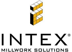 INTEX Millwork Solutions