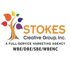 Stokes Creative Group, Inc.