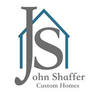 John Shaffer Custom Homes, LLC