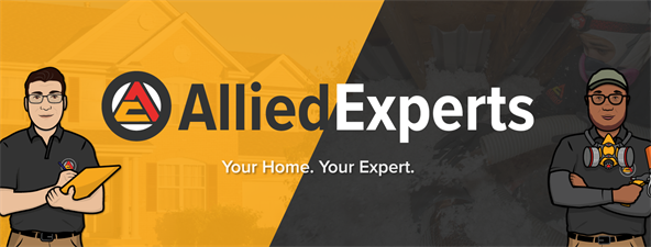 Allied Experts