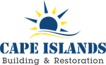 Cape Islands Building & Restoration