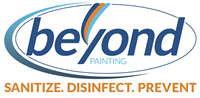 Beyond Painting Inc.