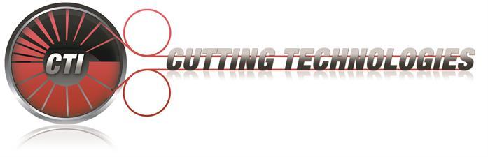Cutting Technologies