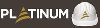 Platinum Specialty Services, Inc.