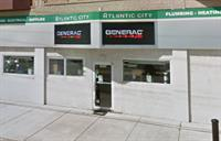 Atlantic City Location. 3839 Atlantic Ave.