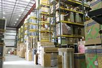 Gallery Image warehouse.JPG