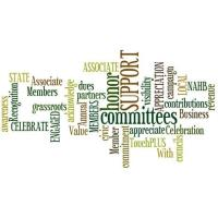 BLSJ President issues proclamation for Associate Member Appreciation Month