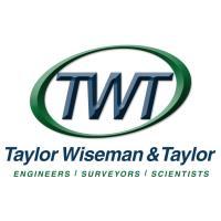 BLSJ 2020 Grand Sponsor Profile: Taylor Wiseman & Taylor