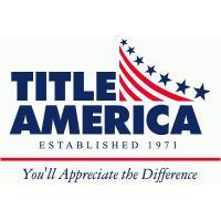 BLSJ 2020 Grand Sponsor: Title America