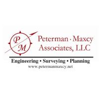 BLSJ 2020 Grand Sponsor Profile: Peterman Maxcy Associates