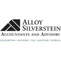BLSJ 2020 Grand Sponsor Profile: Alloy Silverstein