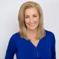 Member Spotlight: Holly Kingsley, BDX