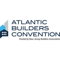 Postponed: Atlantic Builders Convention April 1-2, 2020
