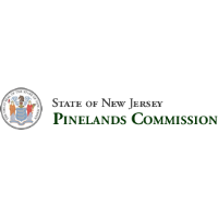 Need to Submit An Application to the Pinelands Commission?