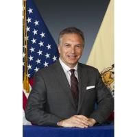 Member Spotlight: Michael Borodinsky, Caliber Home Loans
