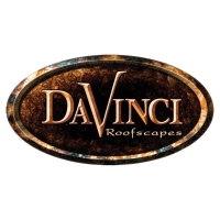 Member Spotlight: DaVinci Roofscapes