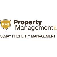 Member Spotlight: SoJay Property Management