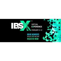 IBSx Registration Now Open