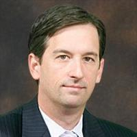 Rick Hoff Named New BLSJ Legal Counsel