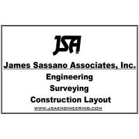 BLSJ 2021 Grand Sponsor Profile: James Sassano Associates, Inc.