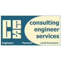 BLSJ 2021 Grand Sponsor Profile: Consulting Engineer Services