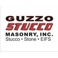 BLSJ 2021 Grand Sponsor Profile: Guzzo Stucco & Masonry
