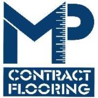 Member Spotlight: MP Contract Flooring LLC