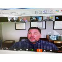 BLSJ Members Discuss Delays, Challenges Facing the Building Industry