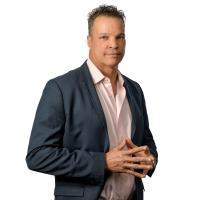 Member Spotlight: Mark Tillman, US Bank