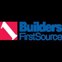 BLSJ 2021 Grand Sponsor: BuildersFirstSource