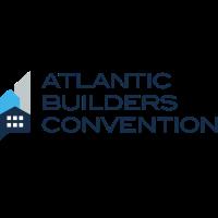 Atlantic Builders Convention Returns Oct 11- 13, 2021