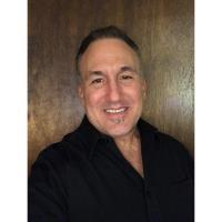 Member Spotlight:Stephen R. Swartz, Jr.,  Platinum Specialty Services