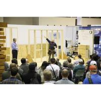 Register Now for the 2022 International Builders' Show