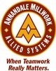 Annandale Millwork and Allied Systems Corp.