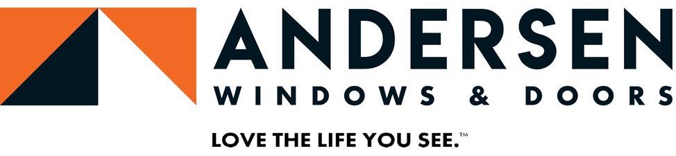 Andersen Windows, Inc.