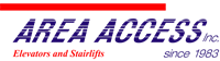Area Access, Inc.