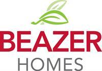 Beazer Homes