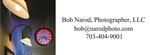 Bob Narod Photographer LLC