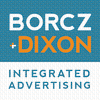 AdsIntelligence Marketing (a Borcz+Dixon Company)