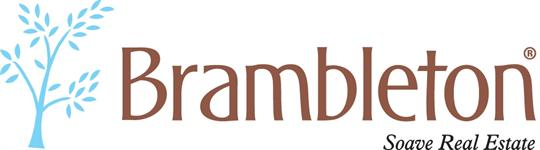 Brambleton Group LLC