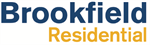Brookfield Homes