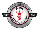 Buhl Electric Co Inc