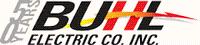 Buhl Electric Co Inc
