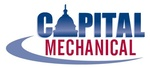 Capital Mechanical