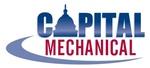 Capital Mechanical