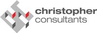 christopher consultants ltd