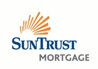 SunTrust Mortgage