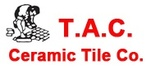 T A C Ceramic Tile Co