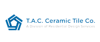 Residential Design Services