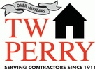 TW Perry Inc